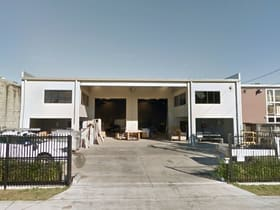 Factory, Warehouse & Industrial commercial property for lease at 12 Mond Street Thorneside QLD 4158