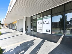Shop & Retail commercial property for sale at Shop 1 & 3 / 260 Victoria Road Gladesville NSW 2111