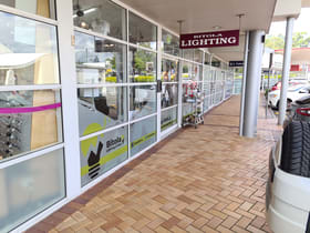 Offices commercial property for sale at 13/40 Browns Plains Rd Browns Plains QLD 4118