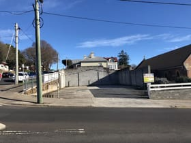 Development / Land commercial property for sale at 9 Fenton Street Devonport TAS 7310