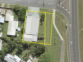 Medical / Consulting commercial property for sale at 1-3 Sharon Street Smithfield QLD 4878