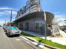 Shop & Retail commercial property for lease at Mortdale NSW 2223