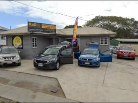 Offices commercial property for sale at 246 Toombul Rd Northgate QLD 4013