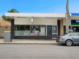 Shop & Retail commercial property for sale at 8 Hassall Street Hamilton South NSW 2303