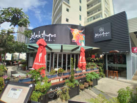Shop & Retail commercial property for sale at 2893 - 2903 Gold Coast Highway Surfers Paradise QLD 4217