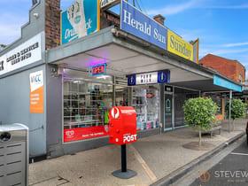 Shop & Retail commercial property for sale at 1057 Riversdale Road Surrey Hills VIC 3127