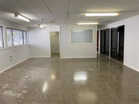 Factory, Warehouse & Industrial commercial property for sale at 11 Holden Street Woolloongabba QLD 4102