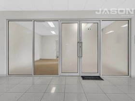 Offices commercial property for sale at 4B/1-13 The Gateway Broadmeadows VIC 3047