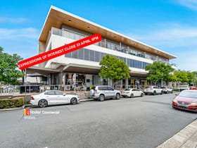 Shop & Retail commercial property for sale at 102/14 Bruce Avenue Paradise Point QLD 4216