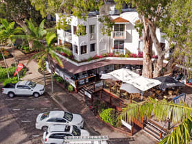 Shop & Retail commercial property for sale at 4/139 Williams Esplanade Palm Cove QLD 4879