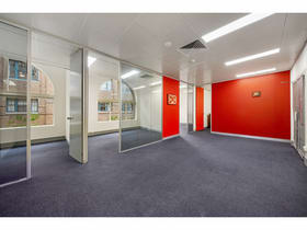 Offices commercial property for sale at 72/330 Wattle Street Ultimo NSW 2007