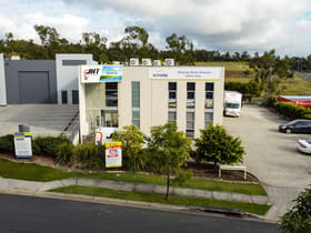 Factory, Warehouse & Industrial commercial property for sale at 2/3 Millennium Cct Helensvale QLD 4212