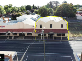 Serviced Offices commercial property for sale at 151-157 Mollison Street Kyneton VIC 3444