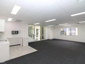 Offices commercial property for sale at 5a/528 Compton  Road Stretton QLD 4116
