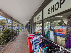 Shop & Retail commercial property for sale at 6/91-111 Brice Avenue Mooroolbark VIC 3138