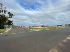 Factory, Warehouse & Industrial commercial property for sale at 1 Warrego Road Picton East WA 6229