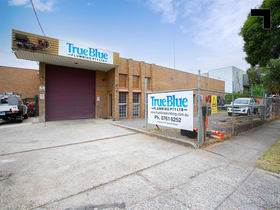 Factory, Warehouse & Industrial commercial property for sale at 5/21 Gatwick Road Bayswater North VIC 3153