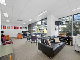 Offices commercial property for sale at 8/56 Church Avenue Mascot NSW 2020