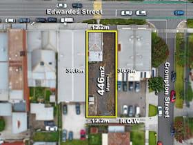Development / Land commercial property for sale at 82 Edwardes Street Reservoir VIC 3073