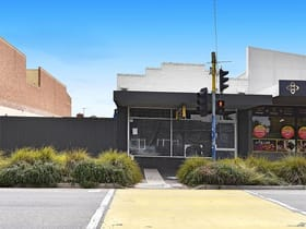 Factory, Warehouse & Industrial commercial property for sale at 82 Edwardes Street Reservoir VIC 3073