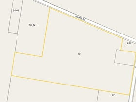 Development / Land commercial property for sale at 79 Wensley Road (10 Bryants Road) Ripley QLD 4306