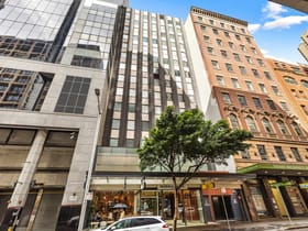 Offices commercial property for sale at 1305/276 Pitt Street Sydney NSW 2000