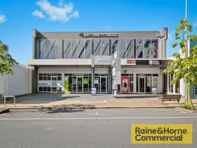 Shop & Retail commercial property for sale at 27 Brighton Road Sandgate QLD 4017