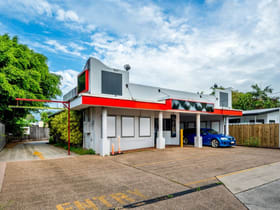 Offices commercial property for sale at 95 English Street Manunda QLD 4870