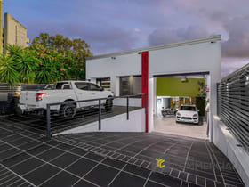 Offices commercial property for sale at 12 Moore Street Albion QLD 4010