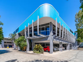 Offices commercial property for sale at Lot 8/67 Miller Street Murarrie QLD 4172