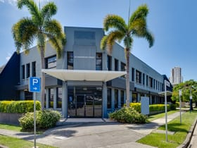 Offices commercial property for sale at 13 Hicks Street Southport QLD 4215