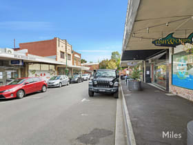 Shop & Retail commercial property for sale at 75 Silverdale Road Eaglemont VIC 3084