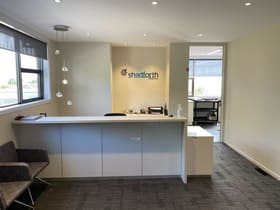 Offices commercial property for sale at 100 Best Street Devonport TAS 7310