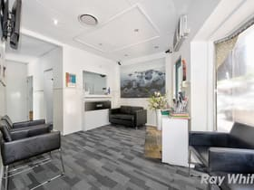 Shop & Retail commercial property for lease at 12 Hillview Road Eastwood NSW 2122