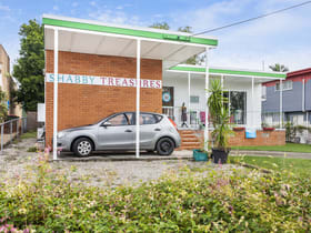 Medical / Consulting commercial property for lease at 16 Nepean Avenue Arana Hills QLD 4054