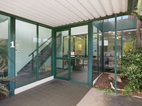 Offices commercial property for sale at 1/12 Tierneys Place Tweed Heads South NSW 2486