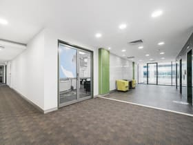 Offices commercial property for sale at Suite 308/20 Lexington Drive Bella Vista NSW 2153