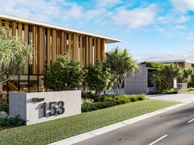 Factory, Warehouse & Industrial commercial property for sale at 6/153 Grigor Street Moffat Beach QLD 4551