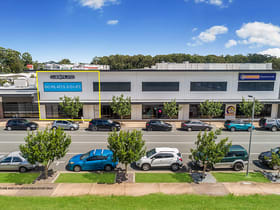 Shop & Retail commercial property for sale at Suite 2/123 Sippy Downs Drive Sippy Downs QLD 4556