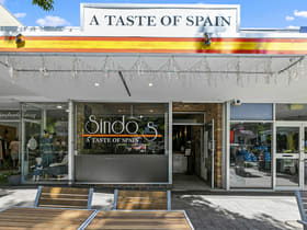 Shop & Retail commercial property for sale at 5/4-6 Sunshine Beach Road Noosa Heads QLD 4567
