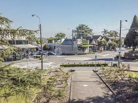 Development / Land commercial property for sale at 286 Norton Street Leichhardt NSW 2040