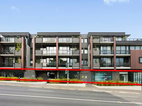 Offices commercial property for sale at 348 Canterbury Road Surrey Hills VIC 3127