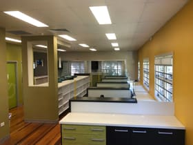 Offices commercial property for sale at 167 Pickering Street Enoggera QLD 4051