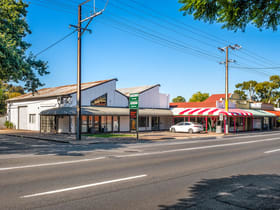 Shop & Retail commercial property for sale at 126-134 Payneham Road Stepney SA 5069
