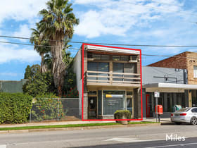 Offices commercial property for sale at 76 Lower Heidelberg Road Ivanhoe VIC 3079