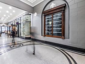 Serviced Offices commercial property for sale at 810/250 Pitt Street Sydney NSW 2000