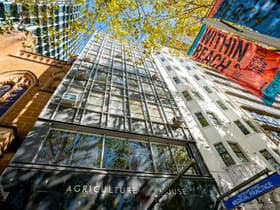 Offices commercial property for sale at Suite 305/195 Macquarie Street Sydney NSW 2000