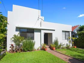 Development / Land commercial property sold at 55 Hooper Street Randwick NSW 2031