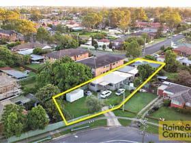 Development / Land commercial property for sale at 2 Quest Avenue Carramar NSW 2163