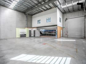 Factory, Warehouse & Industrial commercial property for sale at 7/58 Mahoneys Road Thomastown VIC 3074